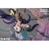 Infinity Studio League of Legends-1/4 Irelia (Divine Sword Irelia)