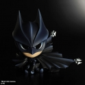DC Comics VARIANT STATIC ARTS mini - Batman