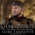 [Pre-Order] ThreeZero - Game of Thrones – 1/6 Jaime Lannister (Season 7)