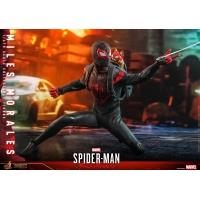 [Pre-Order] Hot Toys - MMS590 - Venom - 1/6th scale Venom Collectible Figure