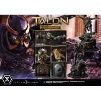[Pre-Order] PRIME1 STUDIO - MMDC-46: TALON (DC COMICS)