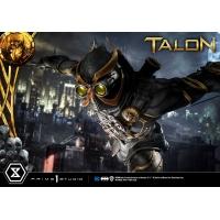 [Pre-Order] PRIME1 STUDIO - MMDC-46EX: TALON EXCLUSIVE VERSION (DC COMICS)