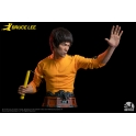 [Pre Order] Infinity Studio - Bruce Lee Life Size Bust