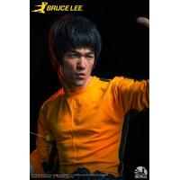 Infinity Studio - Bruce Lee Life Size Bust