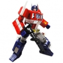 Takara Tomy - MP-10 - Masterpiece Optimus Prime