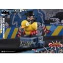 Hot Toys - CSRD002 - The Penguin CosRider