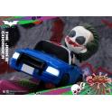 Hot Toys - CSRD004 - The Joker CosRider