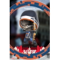 Hot Toys - COSB754 - Taskmaster Cosbaby (S) Bobble-Head