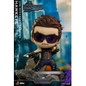 Hot Toys - COSB785 - Hawkeye (The Avengers Version) Cosbaby (S) Bobble-Head