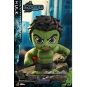 Hot Toys - COSB786 - Hulk (The Avengers Version) Cosbaby (S) Bobble-Head
