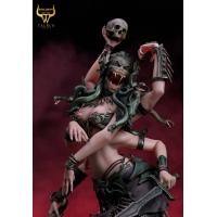 [Pre Order] Taurus Workshop Epic Series - QUEENS OF OBLIVION 1/4 SKALYTHIA (Regular)