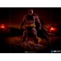 [Pre-Order] Iron Studios - Batman The Dark Knight Returns 1/6 Diorama - DC Comics