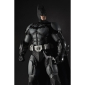 NECA - Batman: Arkham Origins – 1/4 Scale Action Figure – Batman