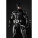 NECA - Batman: Arkham Origins – 1/4 Scale Action Figure – Batman