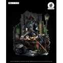 [Pre-Order] Tsume-Art - Batman HQS Plus