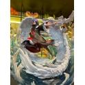 Jimei Palace - Naruto - Konan 1/6 scale Premium Statue