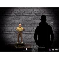 [Pre-Order] Iron Studios - The Final Scene Demi Art Scale 1/20 - Jurassic Park