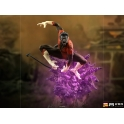 [Pre-Order] Iron Studios - Nightcrawler BDS Art Scale 1/10 - Marvel Comics