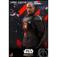 [Pre-Order] Hot Toys - TMS028 - Star War: The Mandalorian - 1/6th scale Tusken Raider™ Collectible Figure