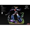 [Pre Order] Oniri Creations - UFO Robot Grendizer Premium Statue