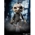 [Pre-Order] Iron Studios - Jason - Friday The 13th - MiniCo