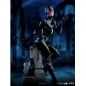 [Pre-Order] Iron Studios - Catwoman Art Scale 1/10 - Batman Returns