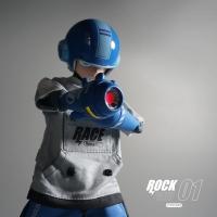 [Pre-Order] JT Studio - BULL