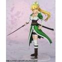 Griffon Enterprises - Sword Art Online - Leafa