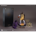 [Pre-Order] Enterbay - Real Masterpiece NBA Series - LeBron James 1/6 Figure