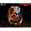 [Pre-Order] Trieagles Studio - One Punch Man - Saitama & Genos