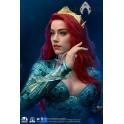 [Pre Order] Infinity Studio - Aquaman - Mera Life Size Bust