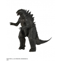 NECA - Godzilla – 12″ Head-to-Tail Action Figure