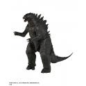 NECA - Godzilla – 12″ Head-to-Tail Action Figure
