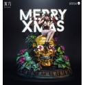 [Pre-Order ]East-studio - Merry Christmas by Jarold Sng