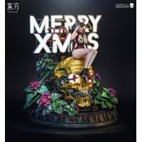 East-studio - Merry Christmas by Jarold Sng