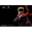 [Pre-Order ]Zodiakos Studio - The Last - Naruto