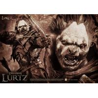 [Pre-Order] PRIME1 STUDIO - PMLOTR-06 LURTZ (THE LORD OF THE RINGS)