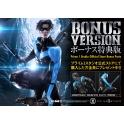 [Pre-Order] PRIME1 STUDIO - MMDCBH-06EX NIGHTWING EX VERSION (BATMAN HUSH COMICS)