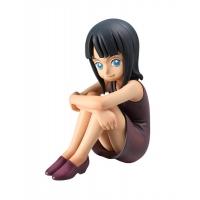 Excellent Model - P.O.P - CB-EX Nico Robin Ver. Dereshi! 10th Limited reprint