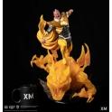 [Pre-Order] XM Studios - Sinestro - Rebirth 1/6 DC Premium Collectibles