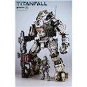 ThreeZero - Titanfall Atlas - retailer version