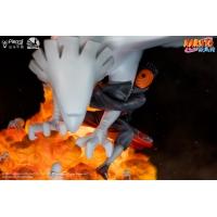 Infinity Studio Naruto Shippūden Series Deidara and Tobi