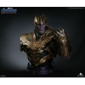 [Pre-Order] Queen Studios Avengers EndGame Thanos Bust