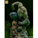 Iron Studios - Killer Croc Deluxe Art Scale 1/10 - DC Comics - EXCLUSIVO CCXP