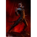 [Pre-Order] SIDESHOW COLLECTIBLES - BATMAN WHO LAUGHS PREMIUM FORMAT STATUE