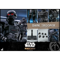 [Pre-Order] Hot Toys - TMS031 - Star Wars: The Mandalorian™ - 1/6th scale Shoretrooper™ Collectible Figure