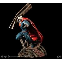 [Pre-Order] XM Studios - Soundwave - Transformers Premium Collectibles series statue