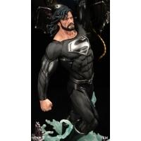[Pre-Order] XM Studios - Bizarro - Rebirth 1/6 Scale DC Premium Collectible