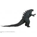 NECA - Modern Godzilla – 12″ Head-to-Tail Action Figure
