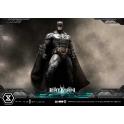 [Pre-Order] PRIME1 STUDIO - UMMDC-04 BATMAN ADVANCED SUIT DESIGN BY JOSH NIZZI (DC COMICS)